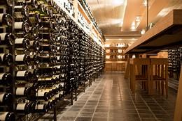 Van-Eyck-Wijnkelders