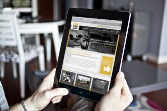 website-Heistraat-iPad